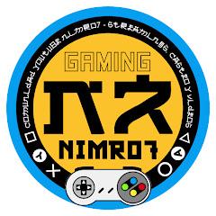 Nimro7