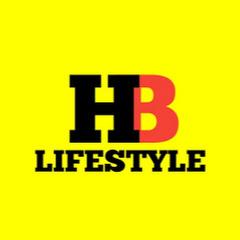 BrotherHood Lifestyle
