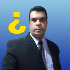 Antony Queiroz - BUSCANDO RESPOSTAS