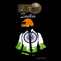 INDIAN PUBG