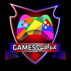 عراقي GAMES