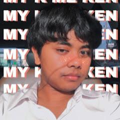 MY K ME KEN