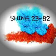 SHINE 23-82