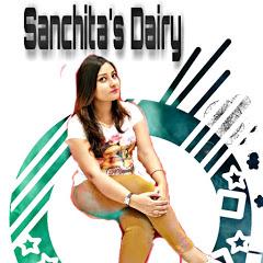 Sanchita's Dairy