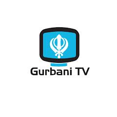 Gurbani Tv Records