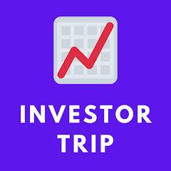 Investor Trip