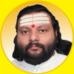 Jagdamba Jyotish