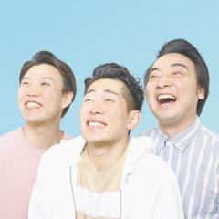 【公式】ジャンポケTV