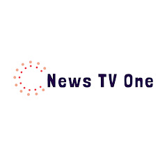 News TV One