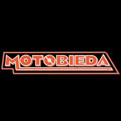 MotoBieda