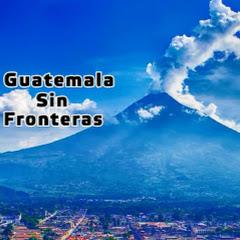 Guatemala sin fronteras