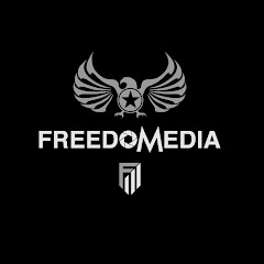 FREEDOMEDIA