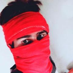 Babu Gomladu Meena geet