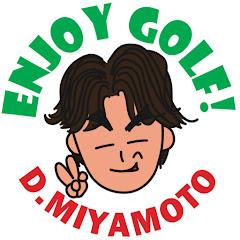 ゴルフスクール大阪神戸tv