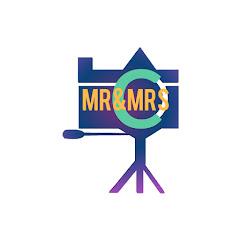 MrandMrsCTravels