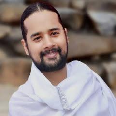 Praveen Jain Kochar Motivation