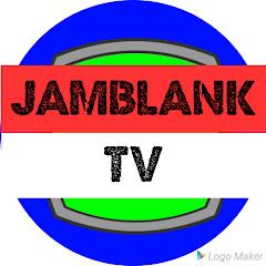 Jamblank TV