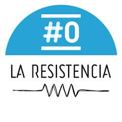 La Resistencia en Movistar+
