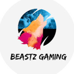Beastz Gaming - Free Giftcards Videos