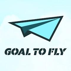 Goal to Fly聯校大專基督徒