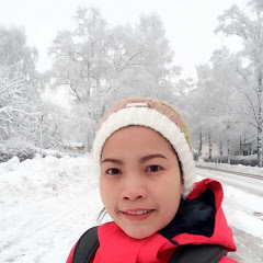 Ning In Finland