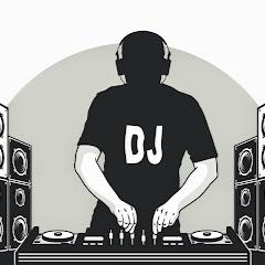 DJ EL J