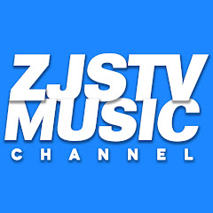 浙江卫视音乐频道 ZJSTV Music Channel - 欢迎订阅 -