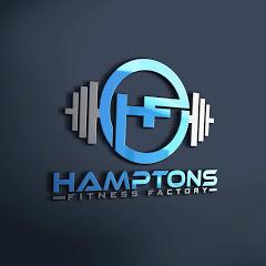 Hamptons Fitness Factory