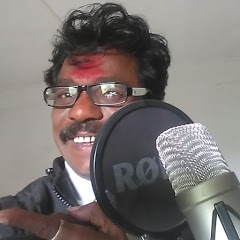 khandeshi hit song