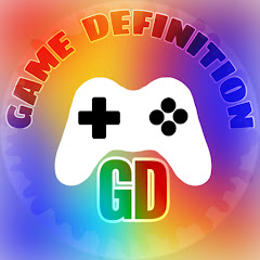 Game Definition