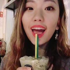 TV Garota Coreana