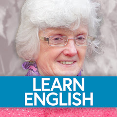 Learn English with Gill (engVid)
