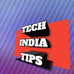 Tech India Tips