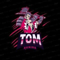 TOM GAMING YT