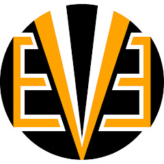 EvE - Experiment vs Car