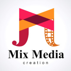 Mix Media Creation