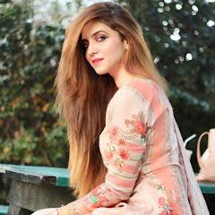 Sana Tariq Khan