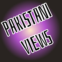 Pakistani Views