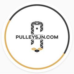 Pulleys' Junction