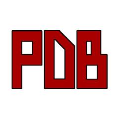 프로동네야구 PDB