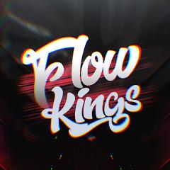 Flow Kings