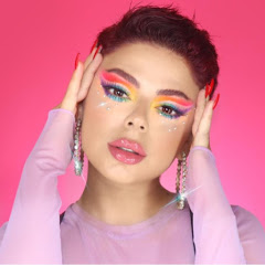 Sara's Makeup
