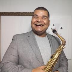 Théo Santos Saxofonista
