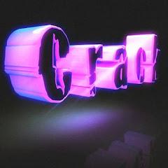 CraCkDark