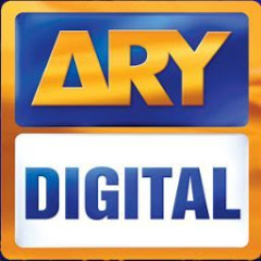 ARY Digitals