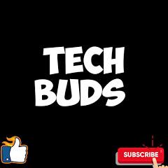 Tech Buds
