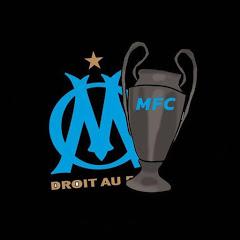 Marseille Football Club