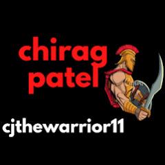 Chirag patel Mcoc hindi