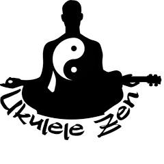 Ukulele Zen