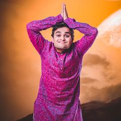 Khajur Bhai